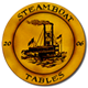 Steamboat-Tables-Logo-sticky