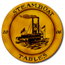 Steamboat-Tables-Logo-web