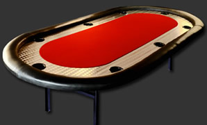 10-Seather_Rental-Poker_Table